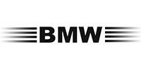 Exponate_Logo_02_bmw